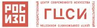 лого-гцси-росизо