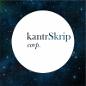 Kantr_Skrip_corp