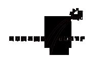 kolyada-logo