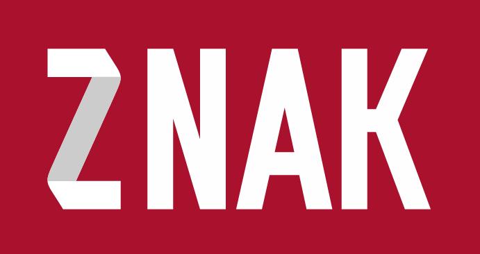 logo-norm