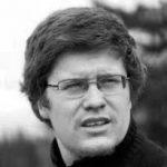 Андрей Ворохов