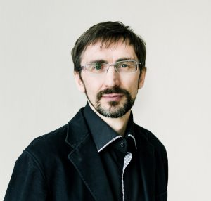 Келлер Андрей