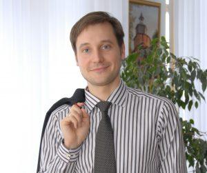 Роман_ _Скудняков